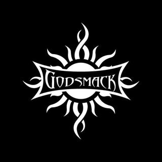 Concierto de Godsmack + Halestorm en Salt Lake City