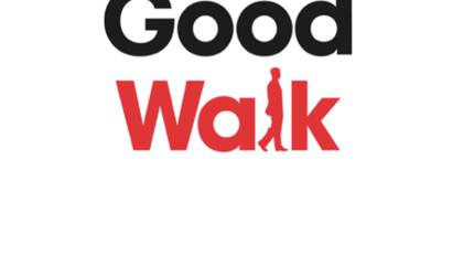 Joe Lovano + Marcin Wasilewski Trio + Good Walk concerto em Poznan