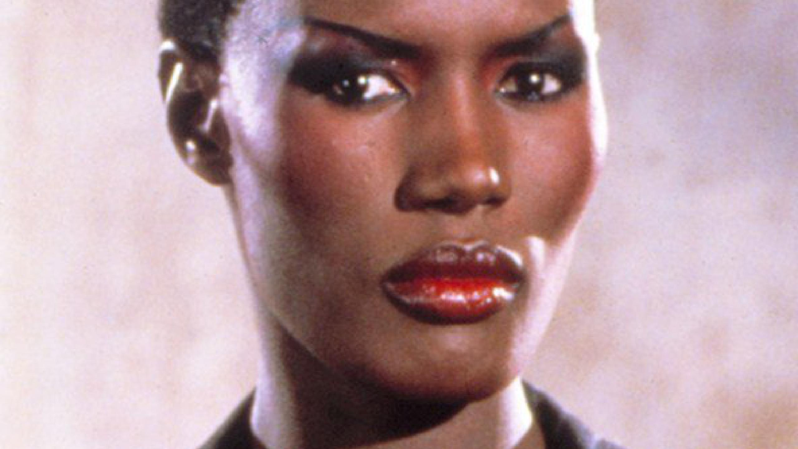 2019 Grace Jones naked (85 foto and video), Sexy, Leaked, Boobs, lingerie 2006