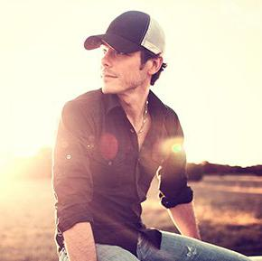 Konzert von Granger Smith + Earl Dibbles JR in Portland