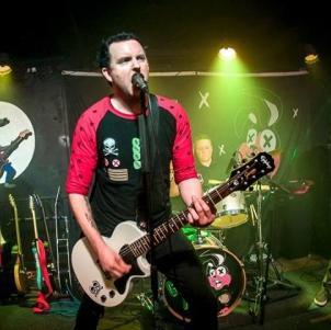 Green Day Tour Dates 2020 Green Haze (Green Day Tribute) tour dates 2019 2020. Green Haze