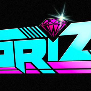 Concierto de Griz en Hollywood
