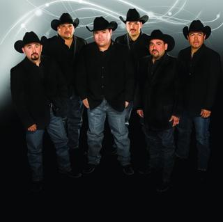 Intocable Tour Dates 2020 Grupo Intocable tour dates 2019 2020. Grupo Intocable tickets and