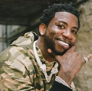 Concierto de Gucci Mane + James Blake + Travis Scott en Philadelphia