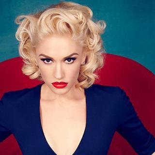 Concierto de Gwen Stefani en Las Vegas
