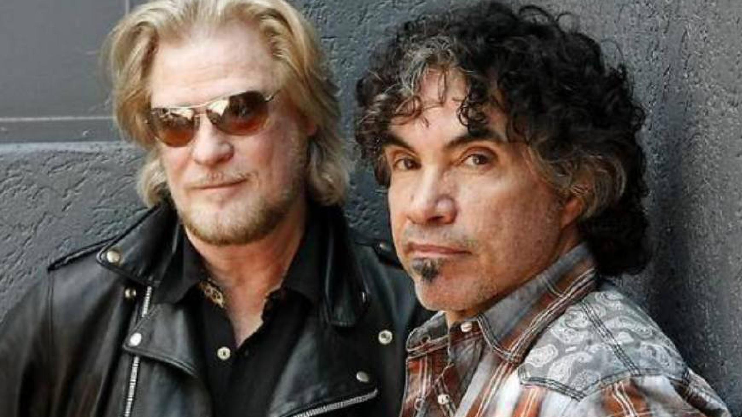 Hall And Oates Tour 2020.Hall Oates Tour Dates 2019 2020 Hall Oates Tickets And