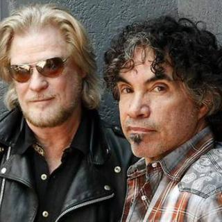 Hall And Oates 2020 Tour Hall & Oates tour dates 2019 2020. Hall & Oates tickets and