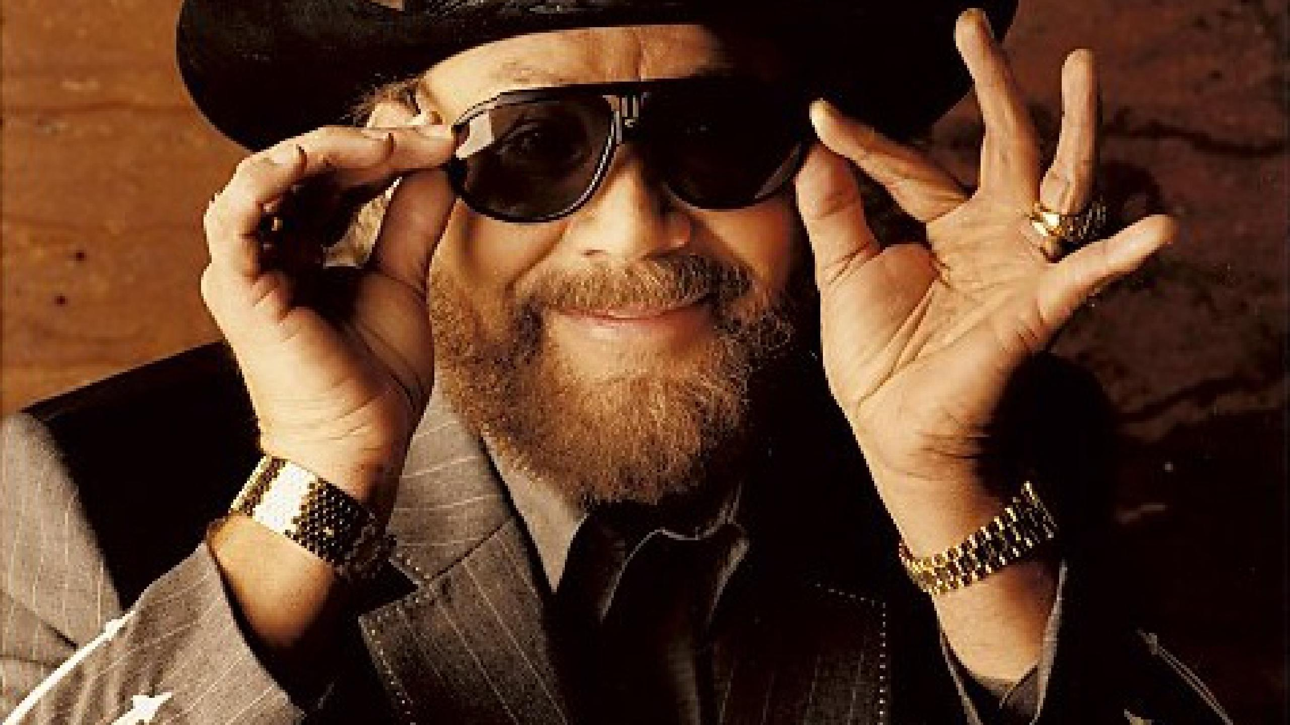 hank williams jr concerts 2020