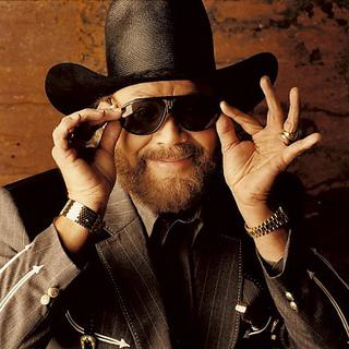 Hank Williams Jr Tour 2020 Hank Williams Jr. tour dates 2019 2020. Hank Williams Jr. tickets