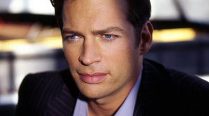 Concierto de Harry Connick, Jr. en Houston