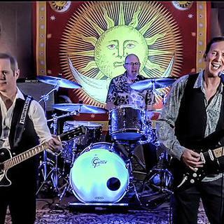 Concierto de Heartfakers - Tribute to Tom Petty & the Heartbrakers en Helmsdale