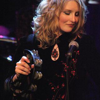 Concierto de Heather Findlay en Bristol