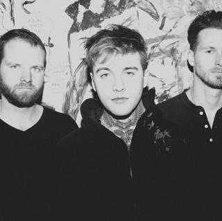 Concierto de Highly Suspect en Royal Oak
