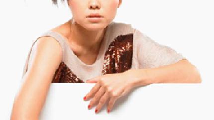 Concierto de Hiromi en Vancouver