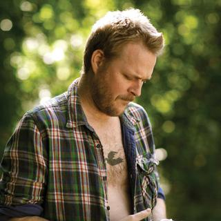 Concierto de Hiss Golden Messenger en Philadelphia