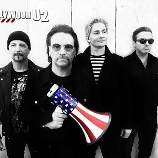 U2 Tour Dates 2020.Hollywood U2 Tour Dates 2019 2020 Hollywood U2 Tickets And