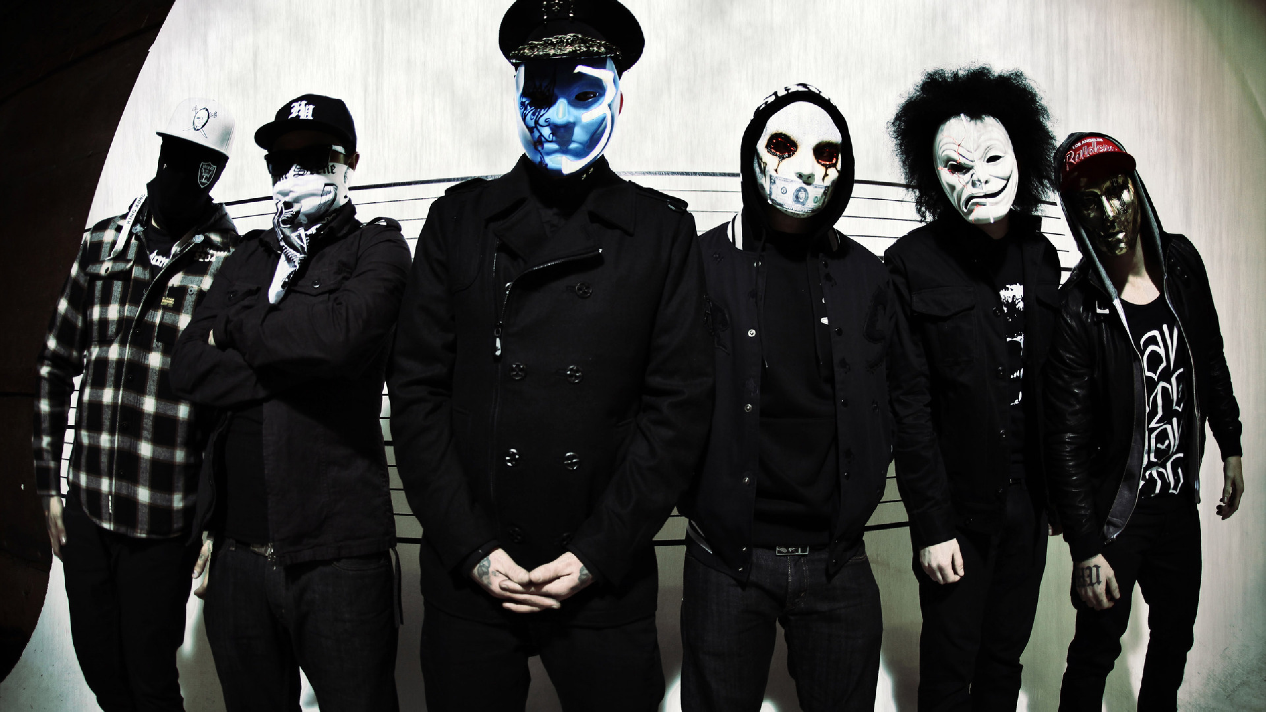Hollywood Undead Tour Dates 2020 Hollywood Undead tour dates 2019 2020. Hollywood Undead tickets