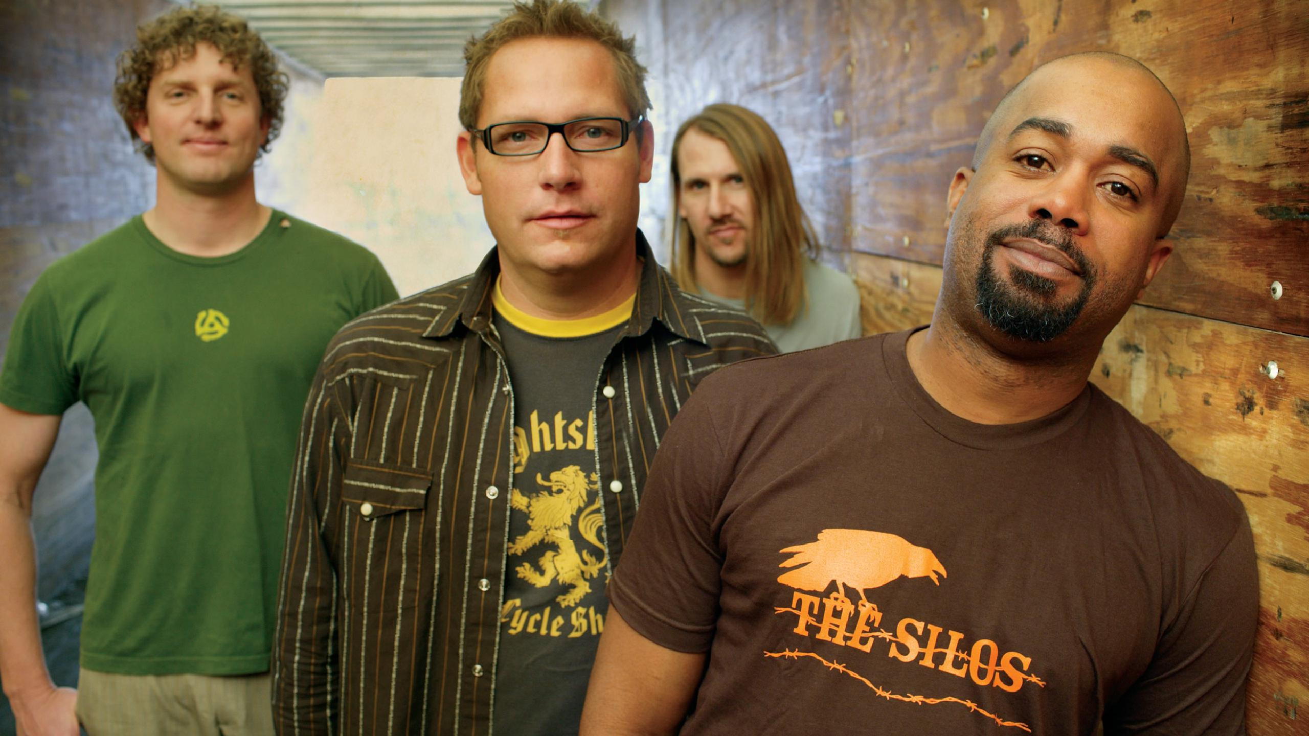 Hootie And The Blowfish Tour 2020.Hootie The Blowfish Tour Dates 2019 2020 Hootie The