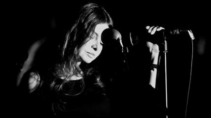 Mazzy Star Tour Dates 2019 2020 Mazzy Star Tickets And