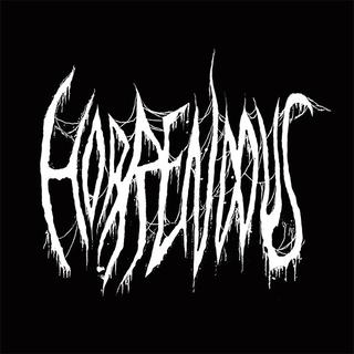 Concierto de Horrendous en Brooklyn