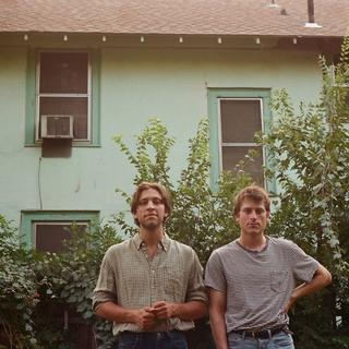 Hovvdy concert in Omaha