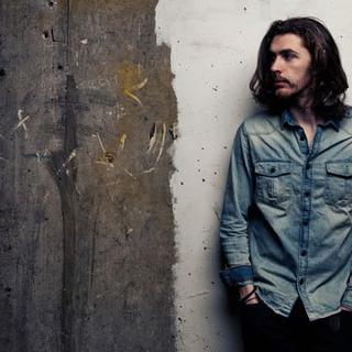 Hozier concert à Newcastle-upon-Tyne