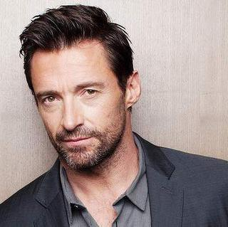 Concierto de Hugh Jackman en Houston