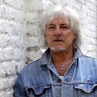Hugues Aufray concert à Paris