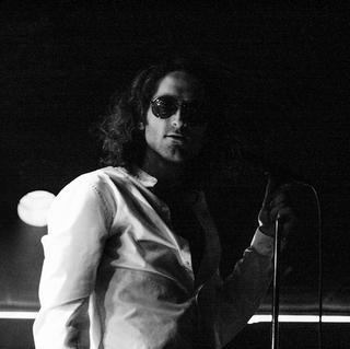 Led Zepp. Tributo a Led Zeppelin concerto a Dubuque
