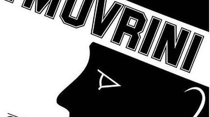 I Muvrini concert in Louvain-la-Neuve