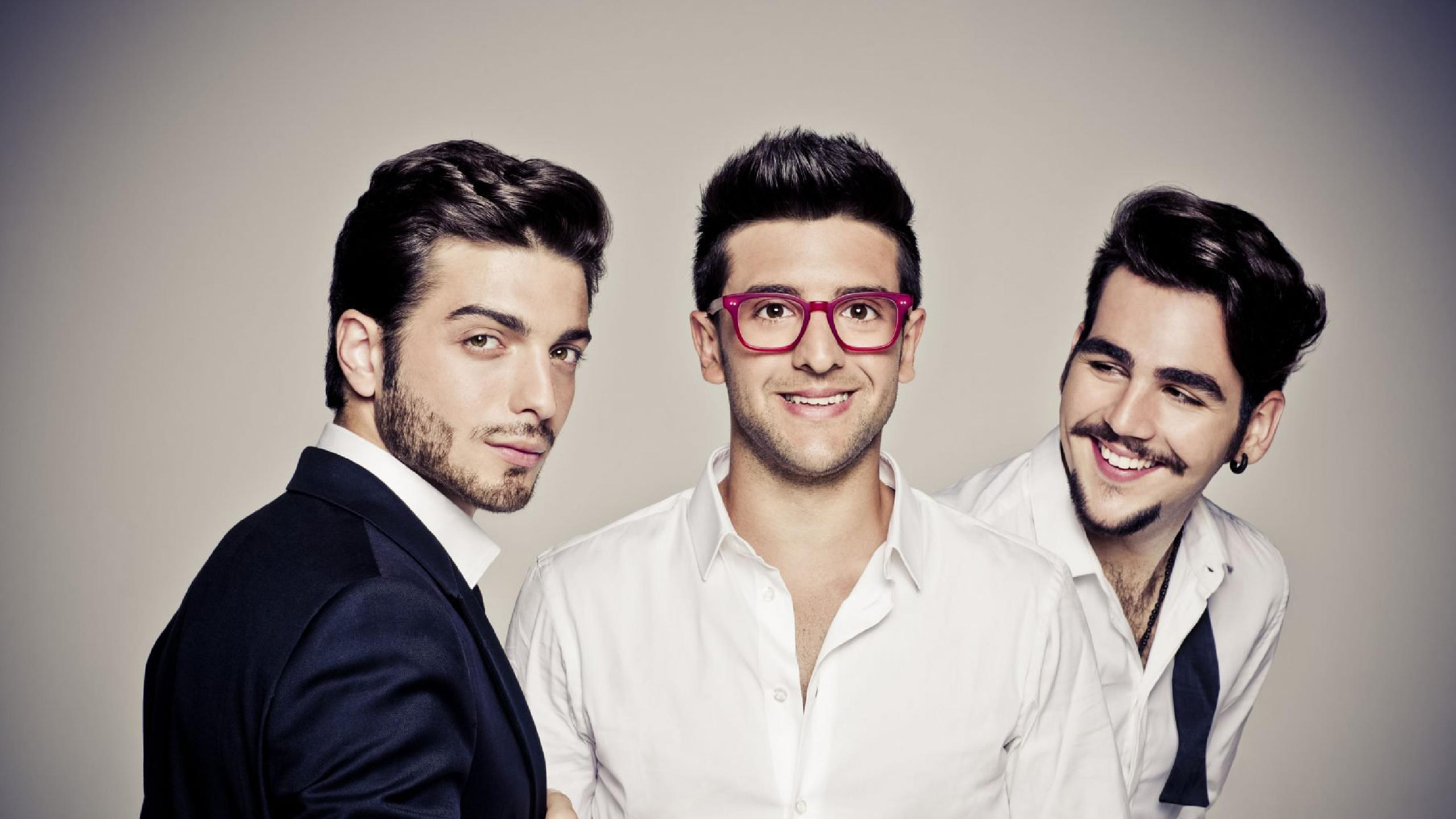 Il Volo Tour 2020.Il Volo Tour Dates 2019 2020 Il Volo Tickets And Concerts