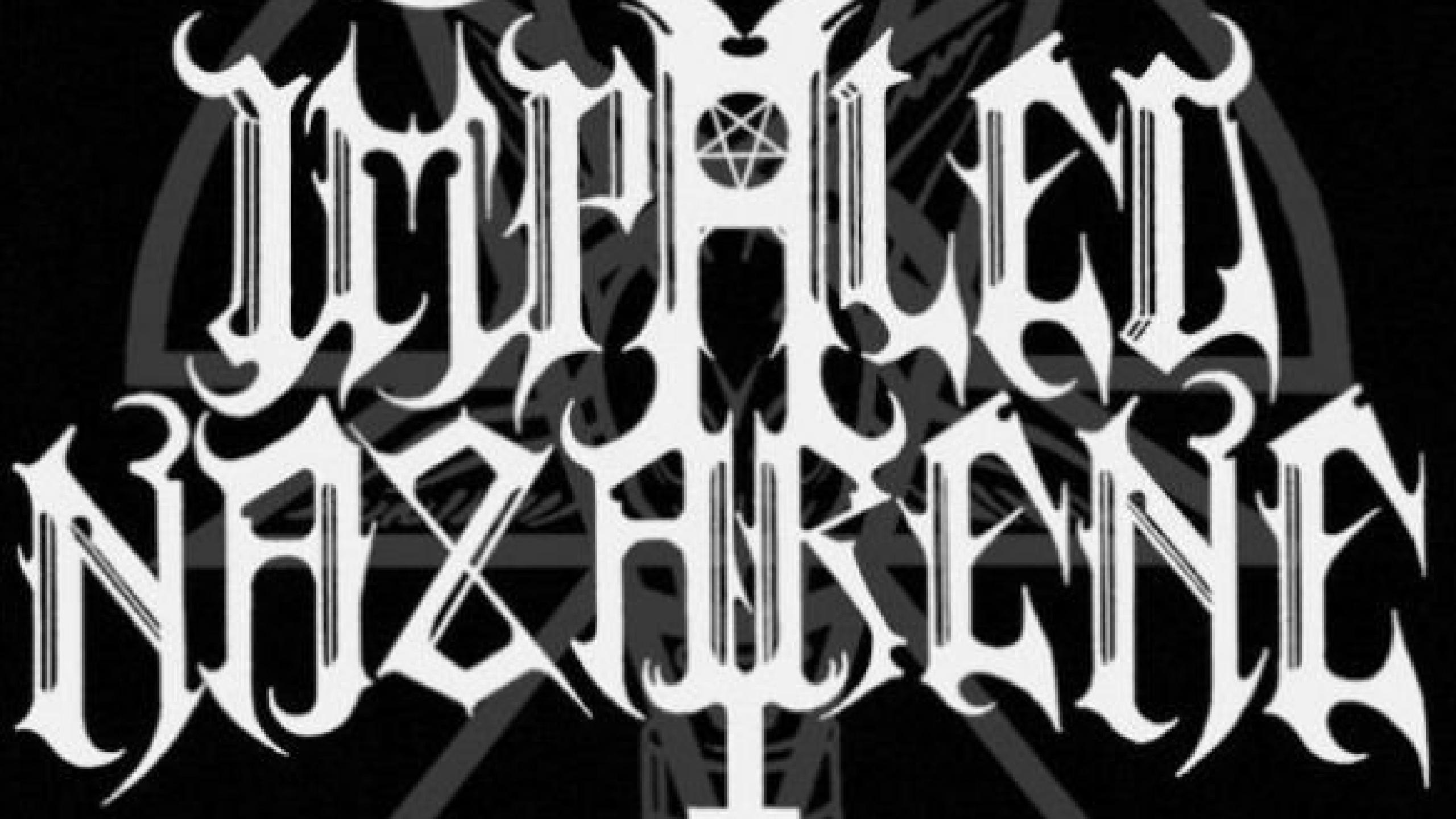 Impaled Nazarene Tour Dates 2019 2020 Impaled Nazarene