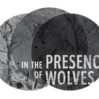 Concierto de In the Presence of Wolves en Philadelphia