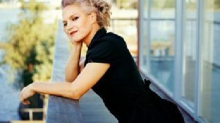 Concierto de Ina Müller en Siegen