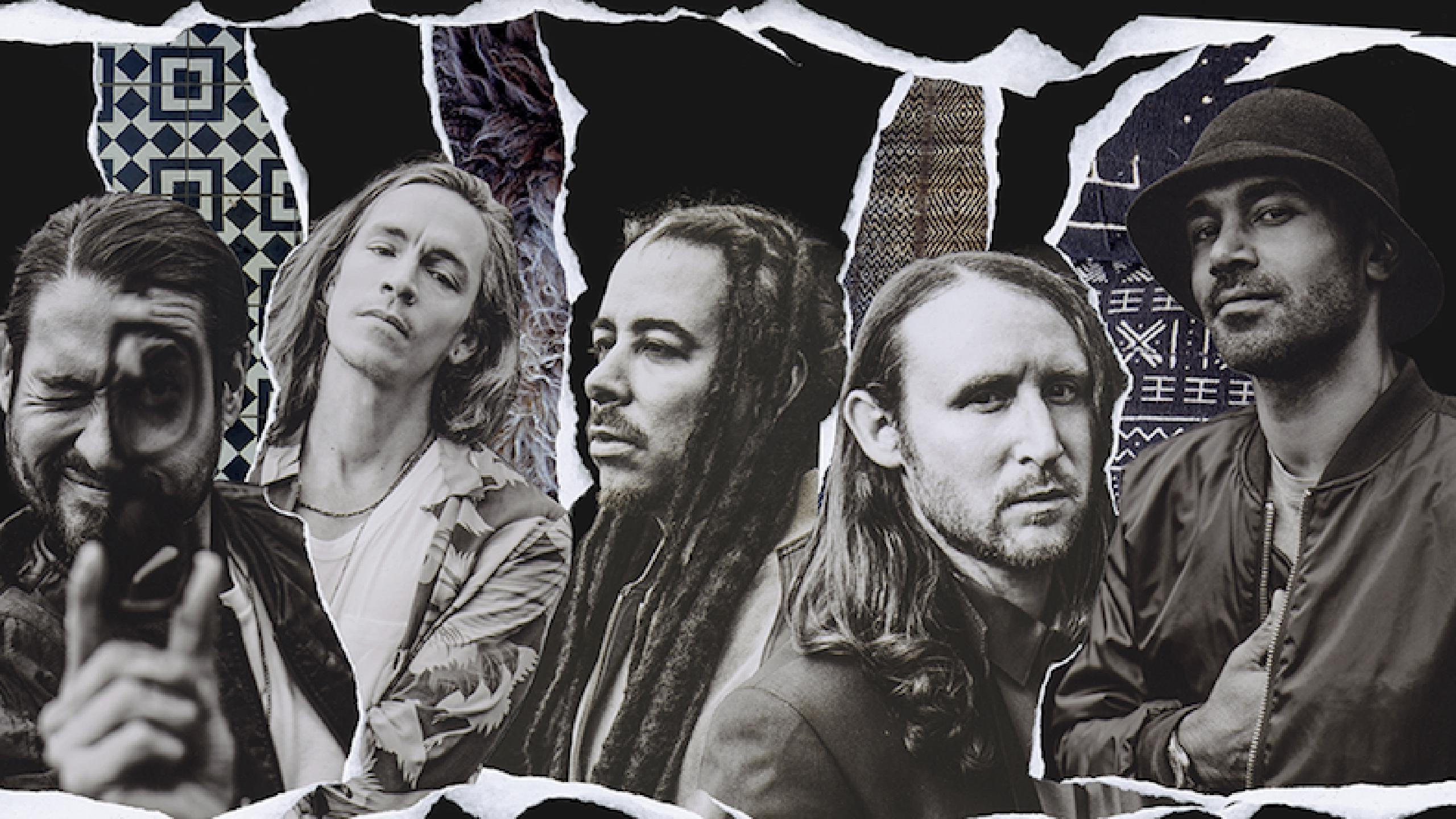 Incubus Tour 2020 Incubus tour dates 2019 2020. Incubus tickets and concerts | Wegow