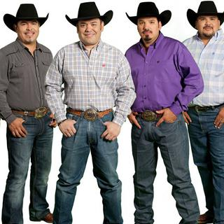 Intocable Tour Dates 2020 Intocable tour dates 2019 2020. Intocable tickets and concerts