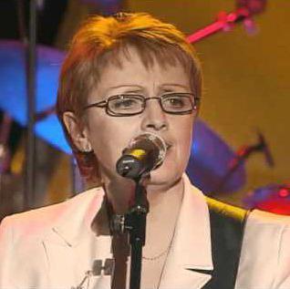 Isla Grant concert in Tullamore