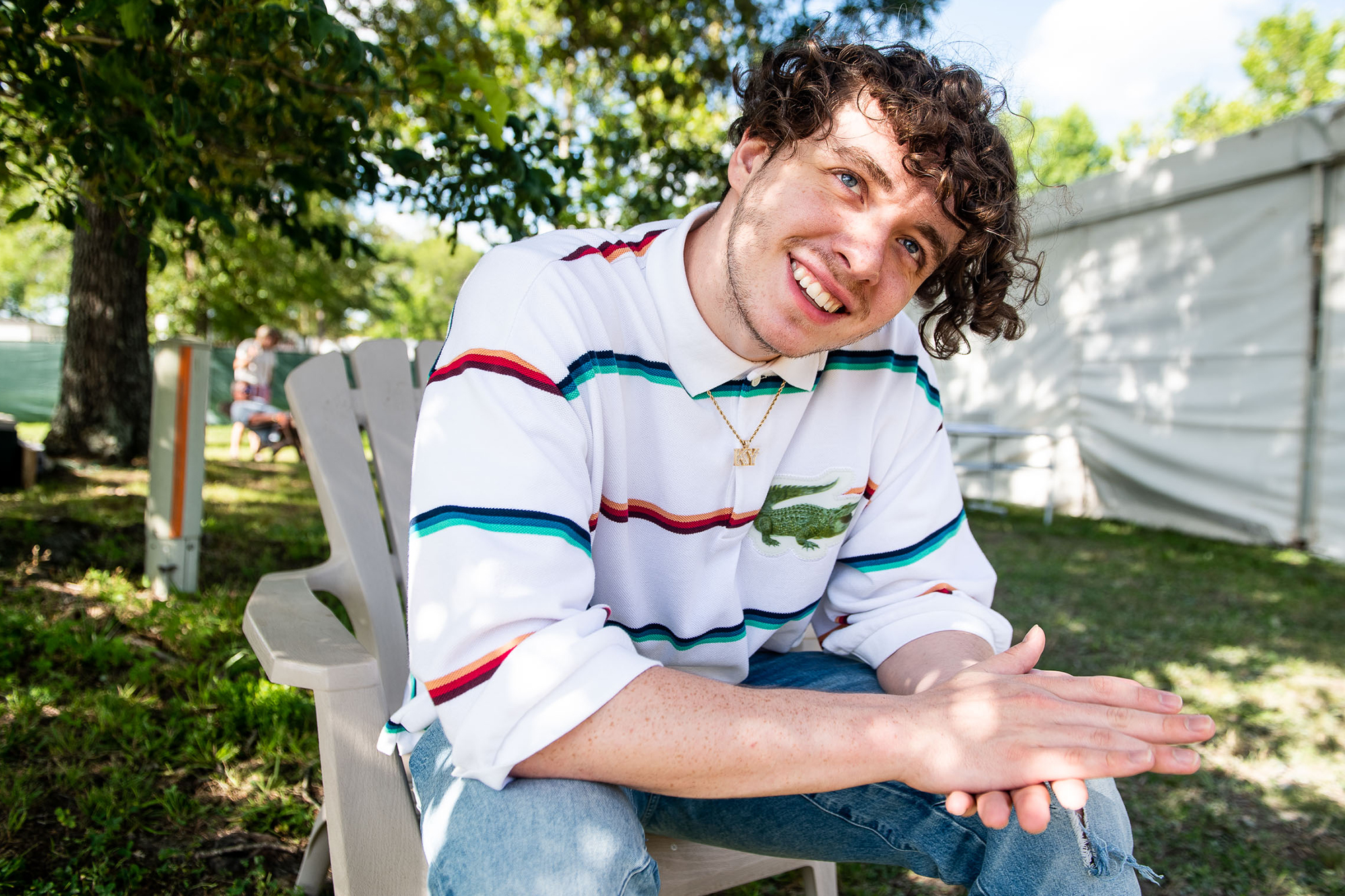 Jack Harlow Tour Dates 2021 2022 Jack Harlow Tickets And Concerts Wegow Netherlands