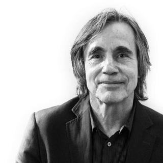 Concierto de Jackson Browne en New York
