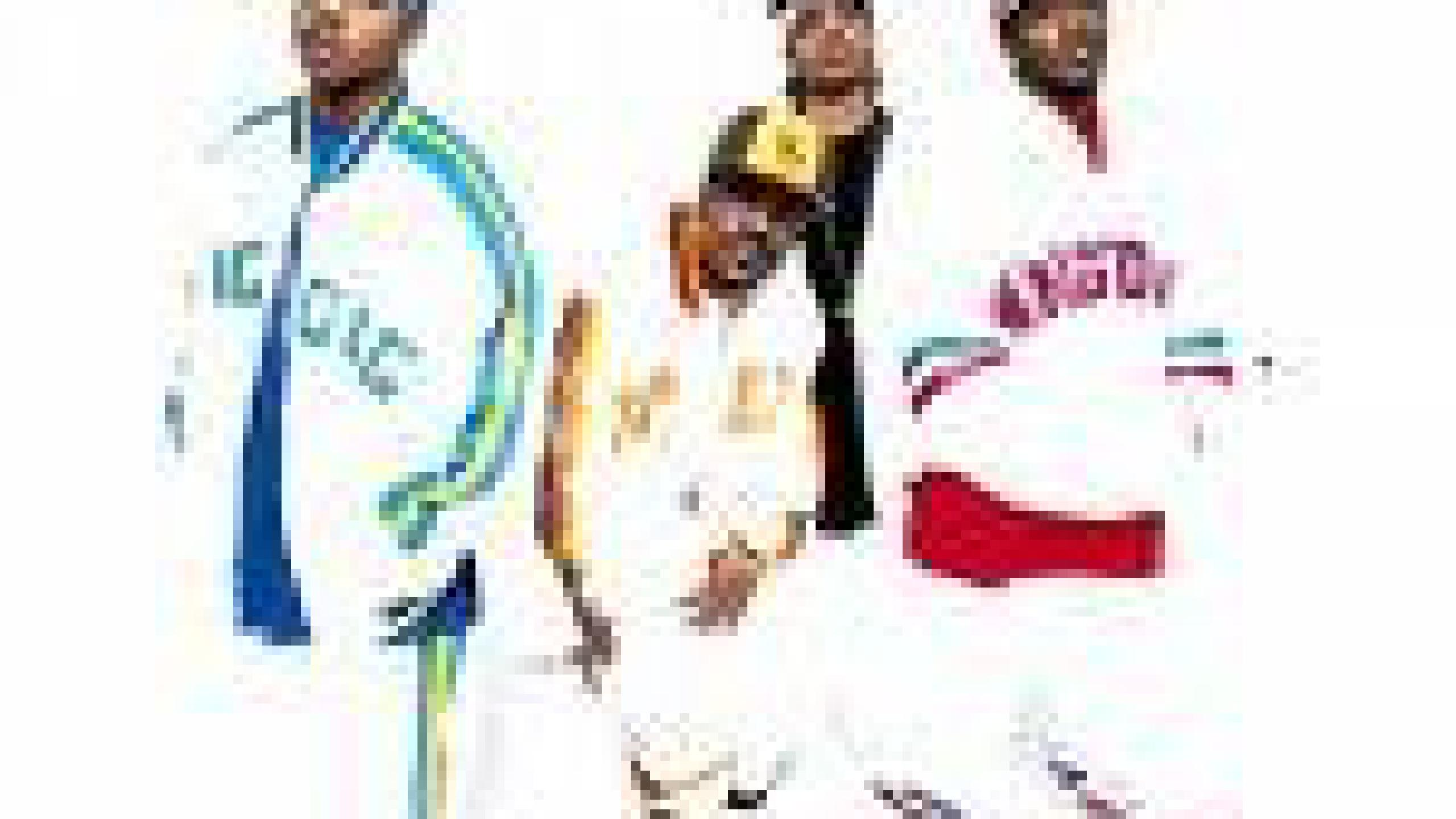 Jagged Edge Tour 2020 Jagged Edge tour dates 2019 2020. Jagged Edge tickets and concerts