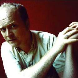 Concierto de James Yorkston en Londres