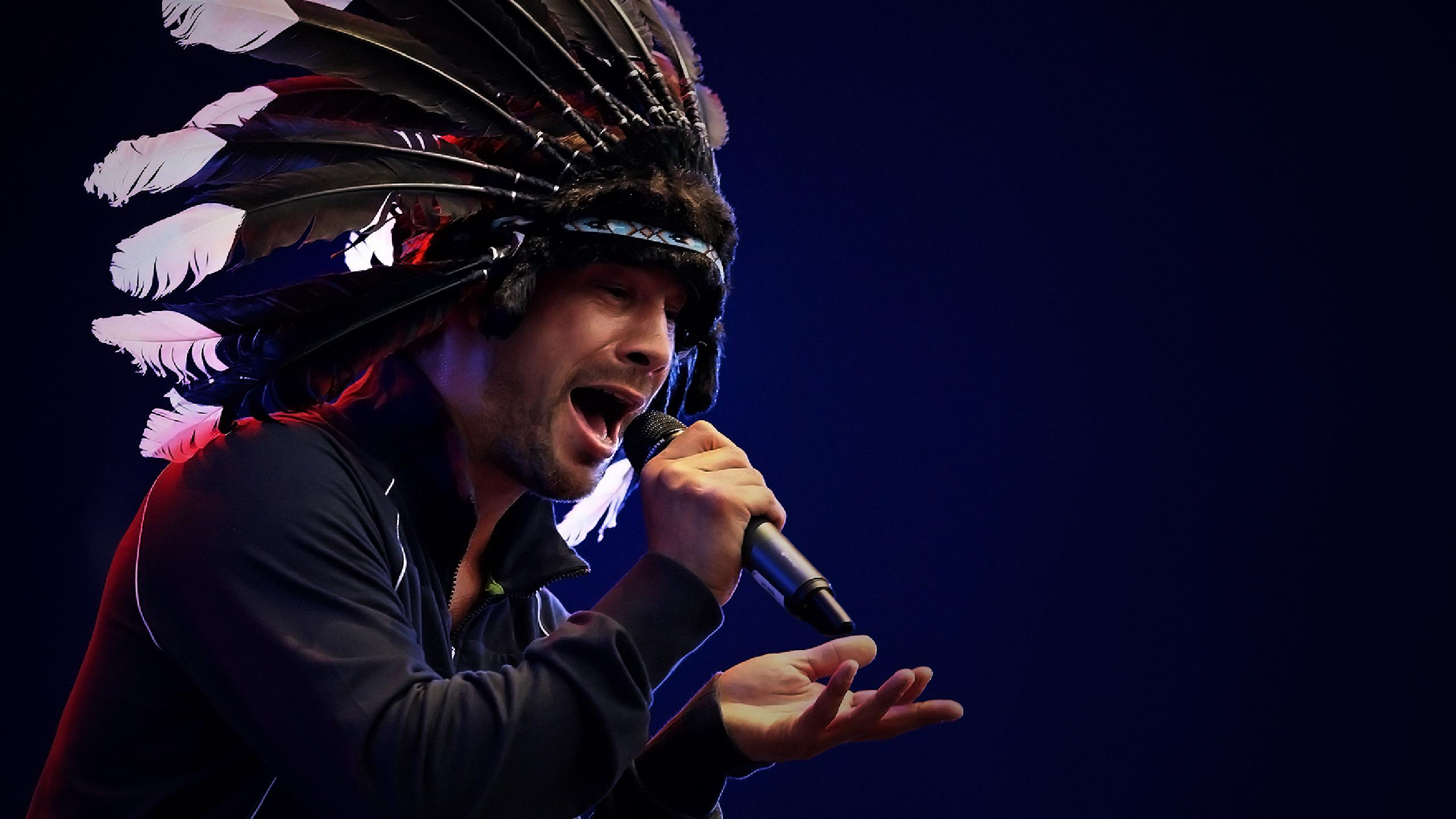 Jamiroquai Tour 2020 Jamiroquai tour dates 2019 2020. Jamiroquai tickets and concerts