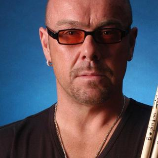 Concierto de Jason Bonham en Northfield