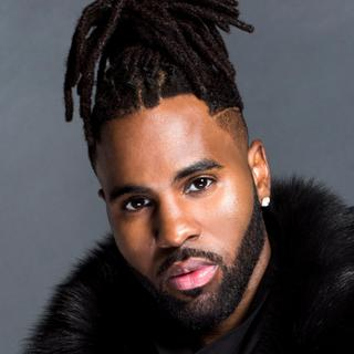 Jason Derulo + 50 Cent + The Black Eyed Peas concert in Perth