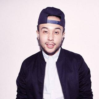 Jax Jones concert in Norwich