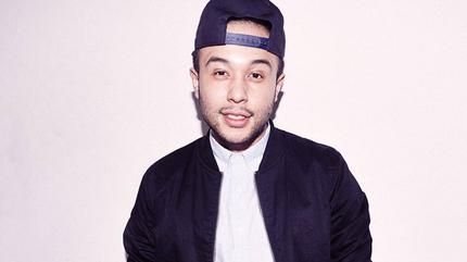 Concierto de Jax Jones en Norwich