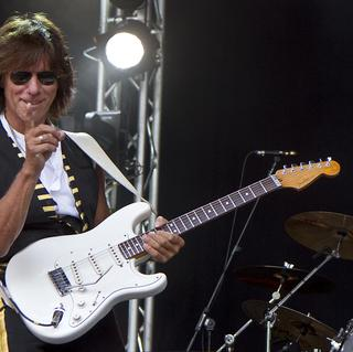 Beck Tour Dates 2020 Jeff Beck tour dates 2019 2020. Jeff Beck tickets and concerts