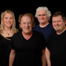 Concierto de Jefferson Starship en Atlantic City