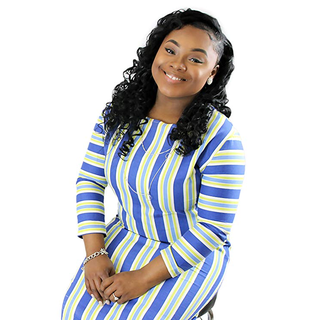 Konzert von Jekalyn Carr + Maurette Brown Clark in Atlanta