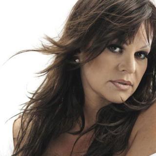 Jenni Rivera discos